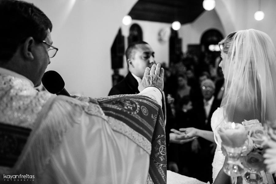 casamento-palhoca-mansaoluchi-mel-0058 Casamento Maiara e Leandro - Mansão Luchi - Palhoça