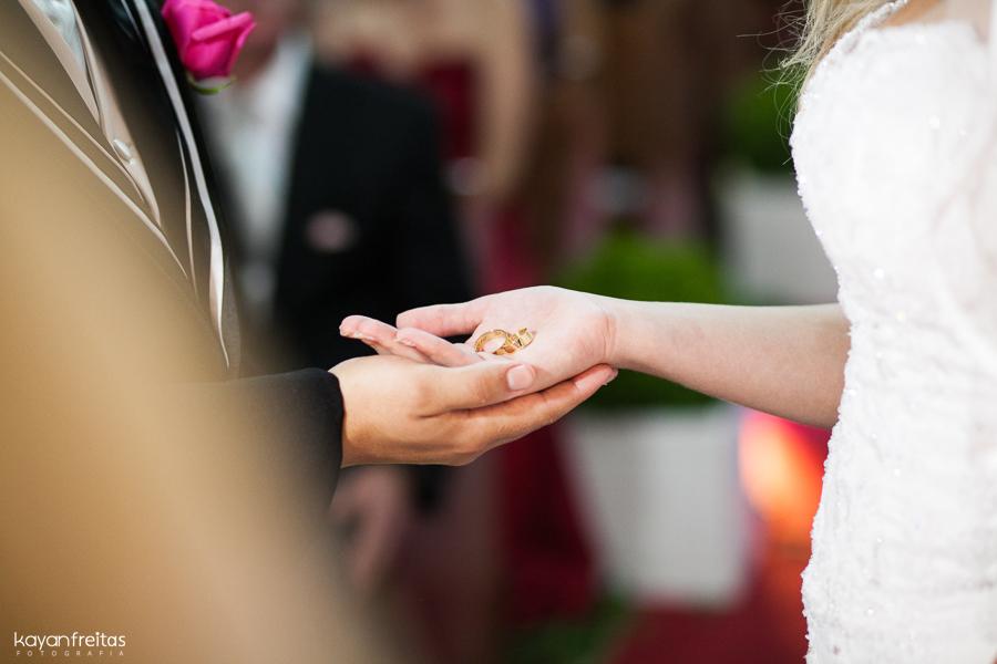 casamento-palhoca-mansaoluchi-mel-0059 Casamento Maiara e Leandro - Mansão Luchi - Palhoça