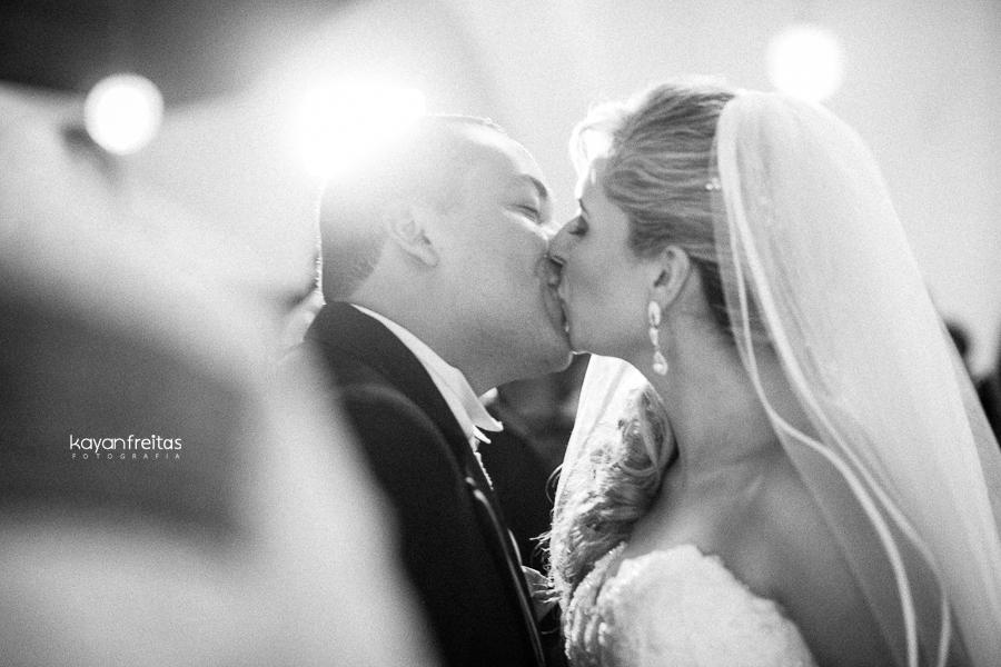 casamento-palhoca-mansaoluchi-mel-0060 Casamento Maiara e Leandro - Mansão Luchi - Palhoça
