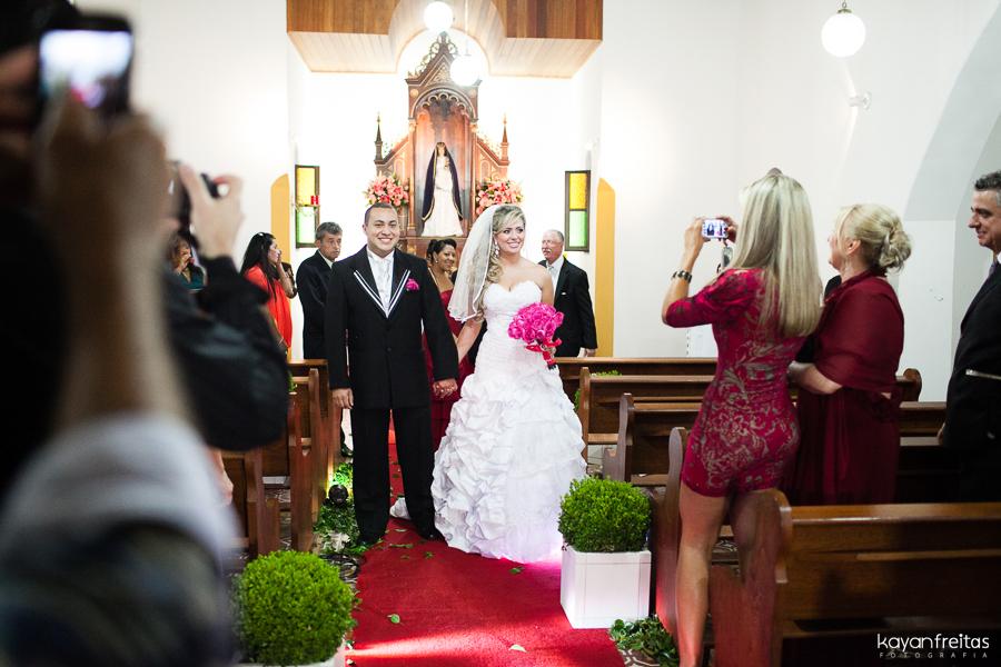 casamento-palhoca-mansaoluchi-mel-0061 Casamento Maiara e Leandro - Mansão Luchi - Palhoça