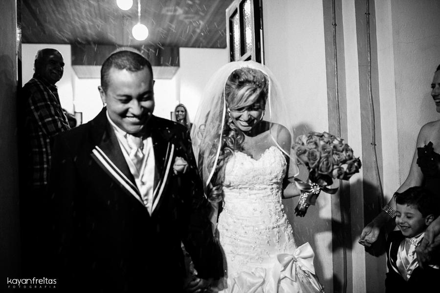 casamento-palhoca-mansaoluchi-mel-0062 Casamento Maiara e Leandro - Mansão Luchi - Palhoça