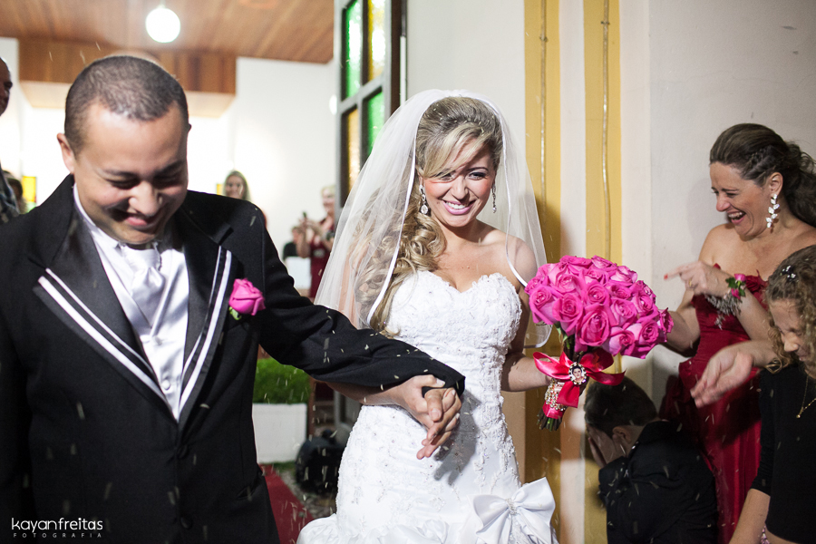 casamento-palhoca-mansaoluchi-mel-0063 Casamento Maiara e Leandro - Mansão Luchi - Palhoça