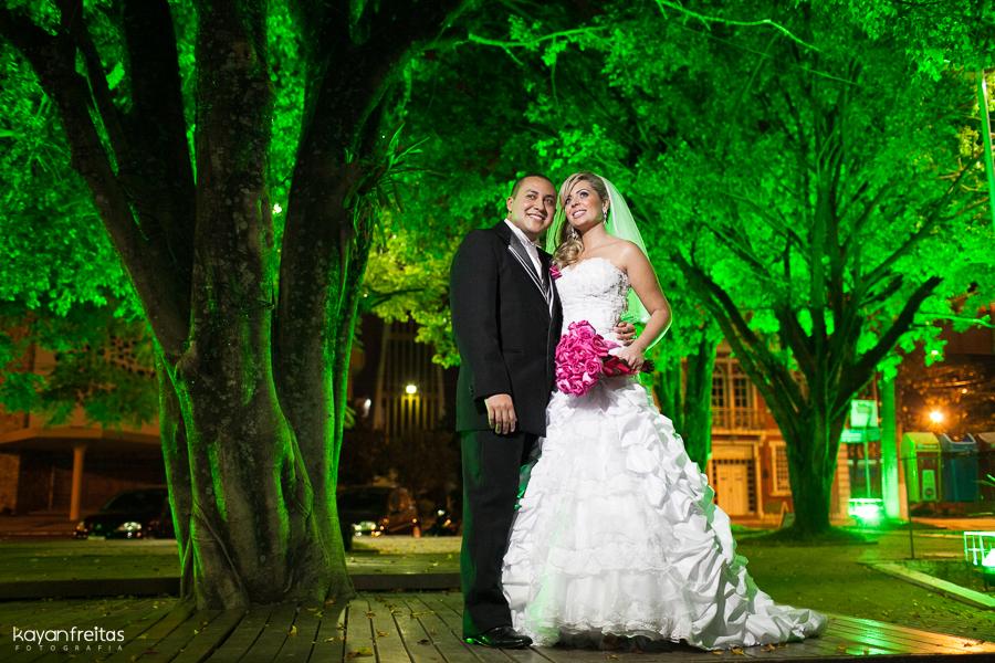 casamento-palhoca-mansaoluchi-mel-0064 Casamento Maiara e Leandro - Mansão Luchi - Palhoça