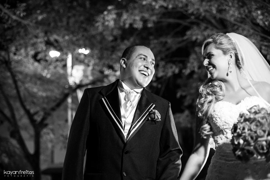 casamento-palhoca-mansaoluchi-mel-0065 Casamento Maiara e Leandro - Mansão Luchi - Palhoça