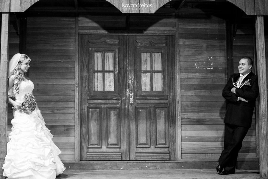 casamento-palhoca-mansaoluchi-mel-0066 Casamento Maiara e Leandro - Mansão Luchi - Palhoça