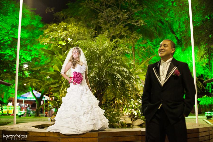 casamento-palhoca-mansaoluchi-mel-0067 Casamento Maiara e Leandro - Mansão Luchi - Palhoça