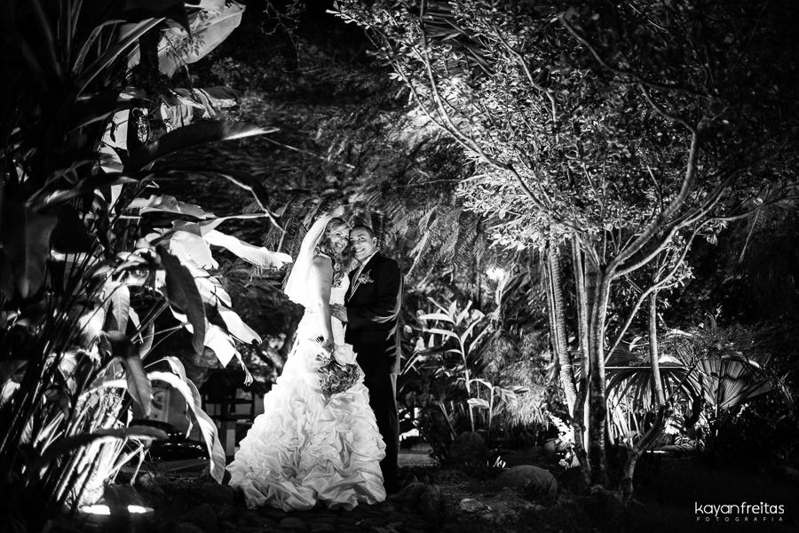 casamento-palhoca-mansaoluchi-mel-0068 Casamento Maiara e Leandro - Mansão Luchi - Palhoça