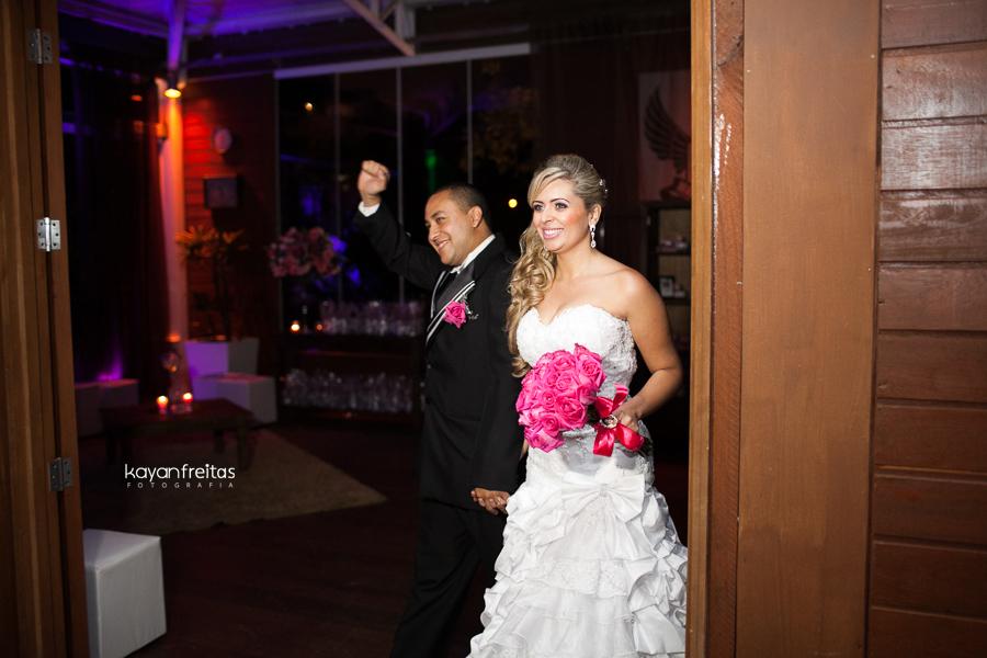 casamento-palhoca-mansaoluchi-mel-0069 Casamento Maiara e Leandro - Mansão Luchi - Palhoça