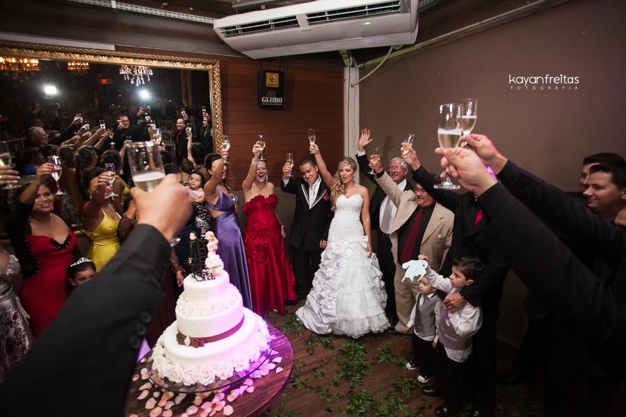 casamento-palhoca-mansaoluchi-mel-0071 Casamento Maiara e Leandro - Mansão Luchi - Palhoça