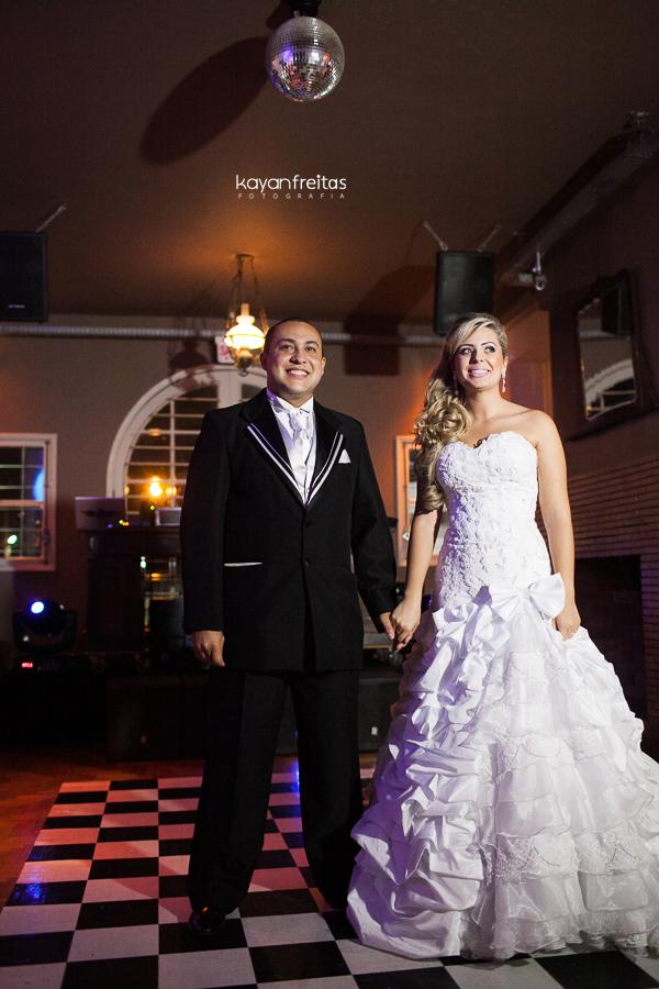 casamento-palhoca-mansaoluchi-mel-0075 Casamento Maiara e Leandro - Mansão Luchi - Palhoça