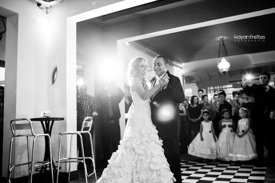 casamento-palhoca-mansaoluchi-mel-0077 Casamento Maiara e Leandro - Mansão Luchi - Palhoça