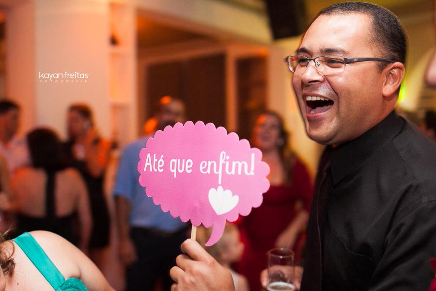 casamento-palhoca-mansaoluchi-mel-0080 Casamento Maiara e Leandro - Mansão Luchi - Palhoça