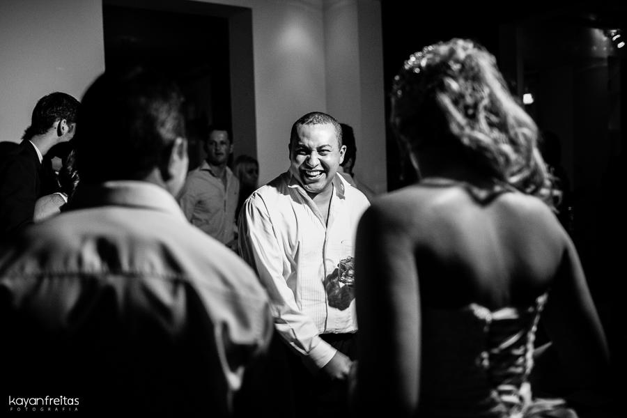 casamento-palhoca-mansaoluchi-mel-0081 Casamento Maiara e Leandro - Mansão Luchi - Palhoça
