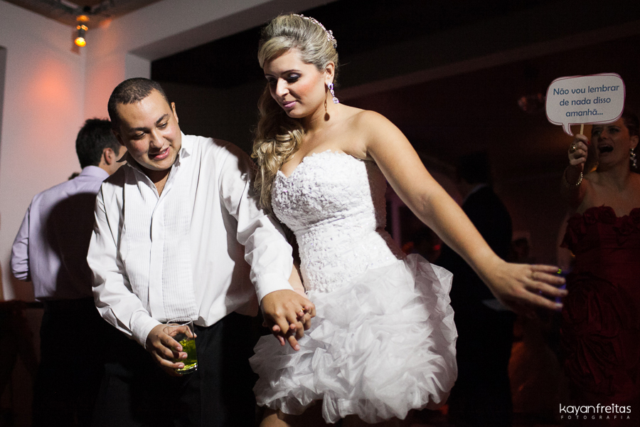 casamento-palhoca-mansaoluchi-mel-0082 Casamento Maiara e Leandro - Mansão Luchi - Palhoça