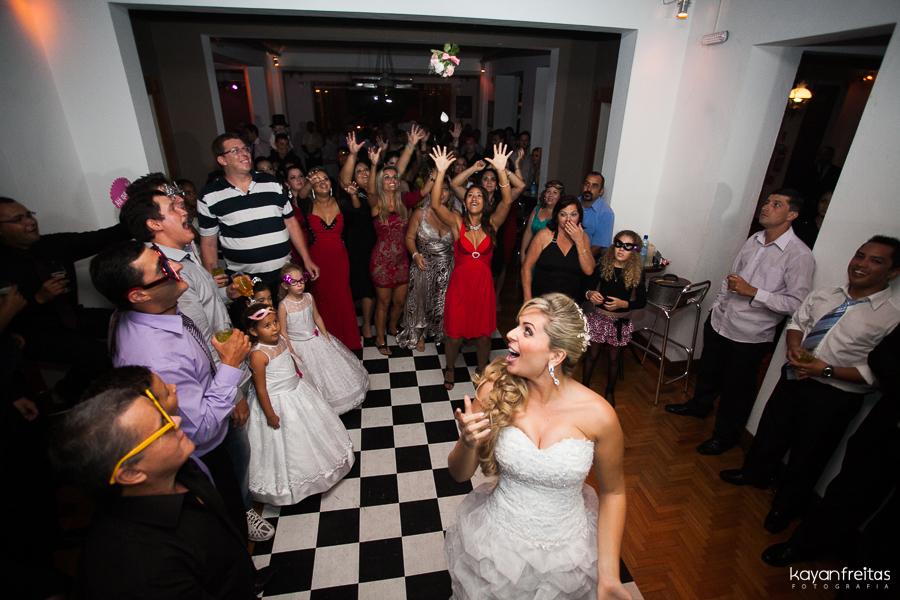 casamento-palhoca-mansaoluchi-mel-0083 Casamento Maiara e Leandro - Mansão Luchi - Palhoça