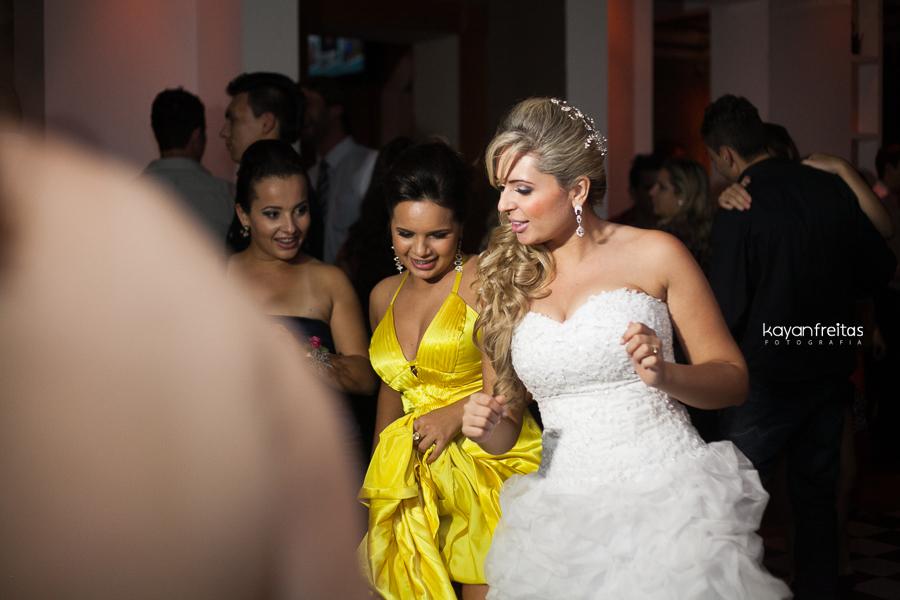 casamento-palhoca-mansaoluchi-mel-0086 Casamento Maiara e Leandro - Mansão Luchi - Palhoça