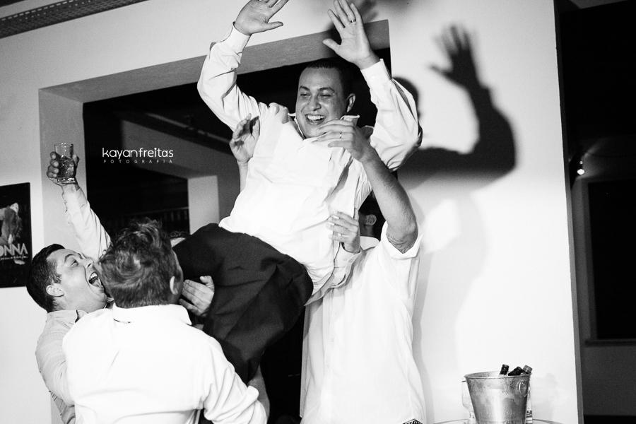 casamento-palhoca-mansaoluchi-mel-0088 Casamento Maiara e Leandro - Mansão Luchi - Palhoça