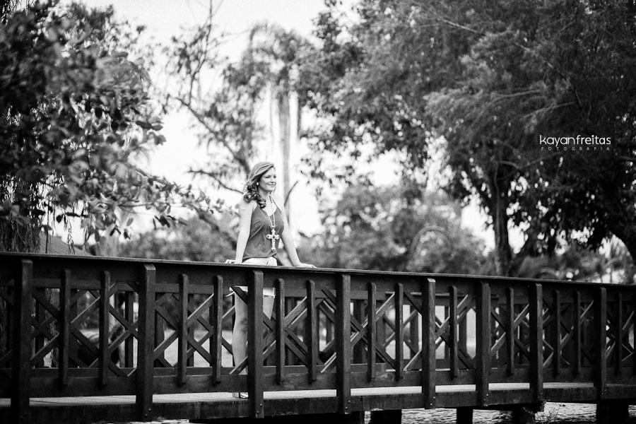 pre15anos-alicia-0002 Sessão Pré 15 anos Alicia Boing - Beto Carrero World