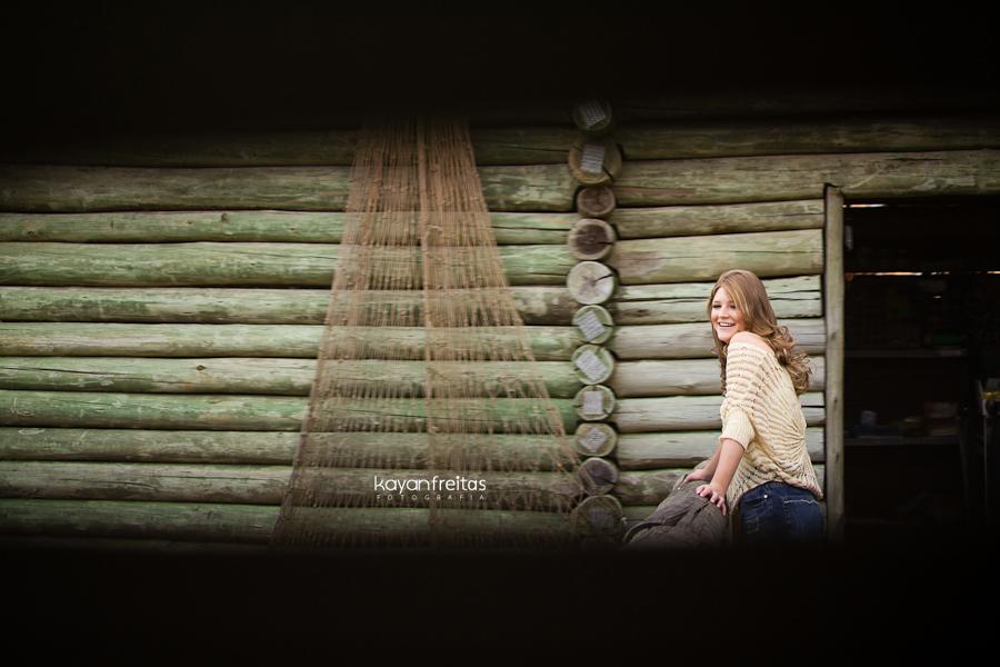pre15anos-alicia-0006 Sessão Pré 15 anos Alicia Boing - Beto Carrero World