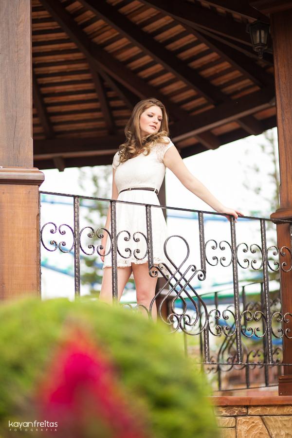 pre15anos-alicia-0014 Sessão Pré 15 anos Alicia Boing - Beto Carrero World