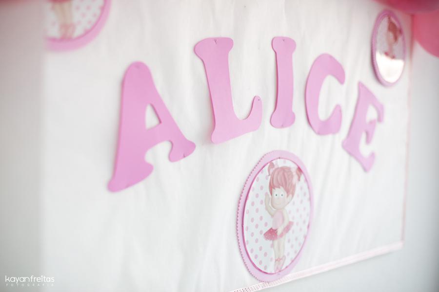 alice-1ano-saojose-0003 Alice - Aniversário de 1 ano - São José