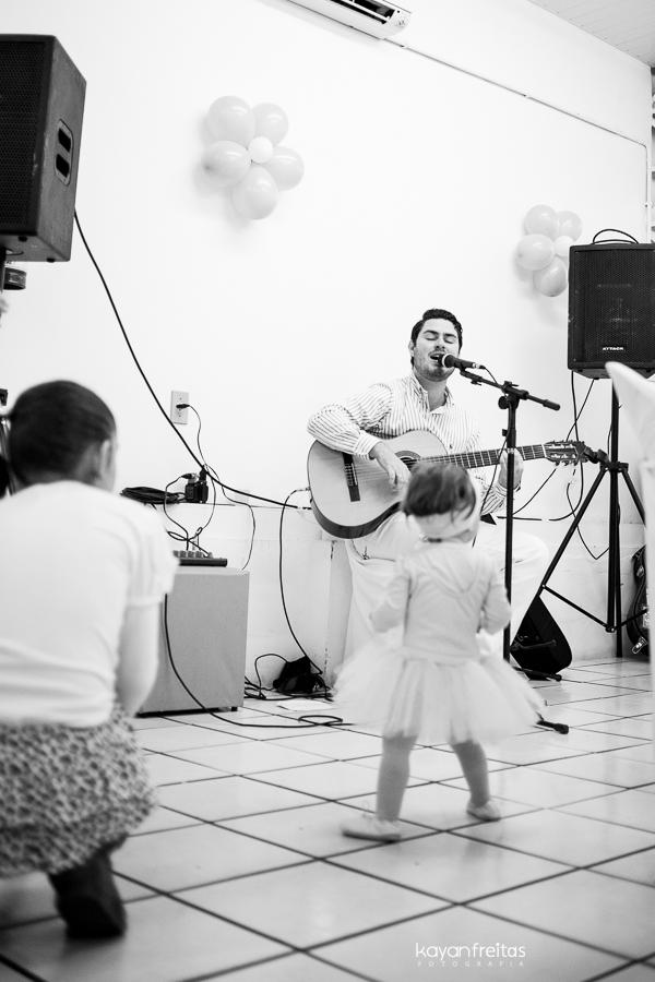 alice-1ano-saojose-0036 Alice - Aniversário de 1 ano - São José