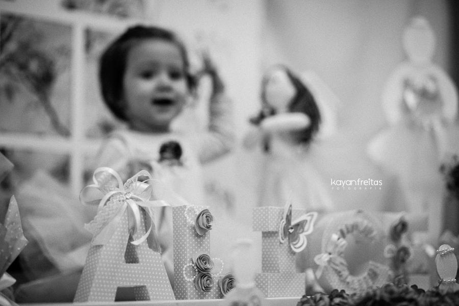 alice-1ano-saojose-0049 Alice - Aniversário de 1 ano - São José