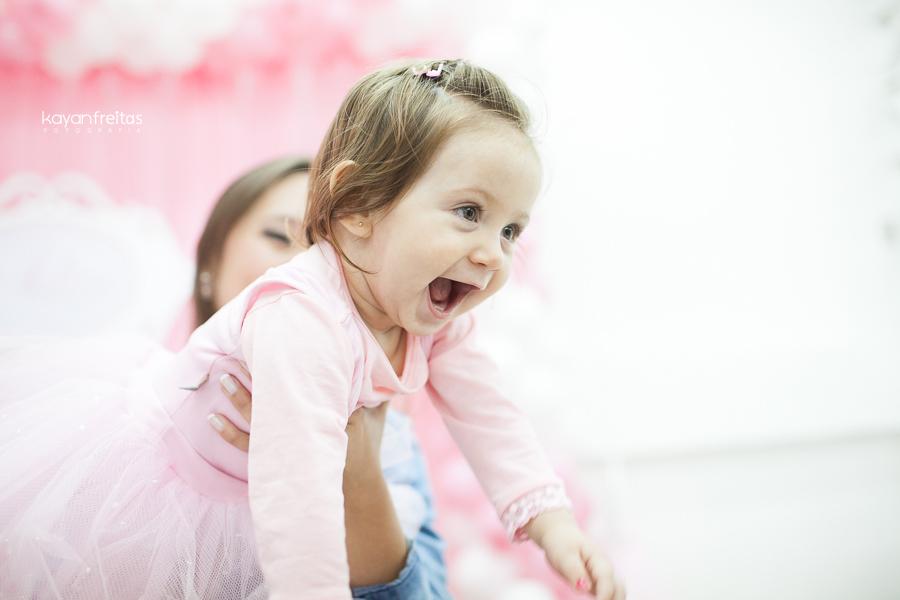 alice-1ano-saojose-0050 Alice - Aniversário de 1 ano - São José