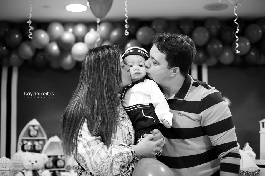 joao-eduardo-1ano-0013 João Eduardo - Aniversário de 1 ano - Florianópolis