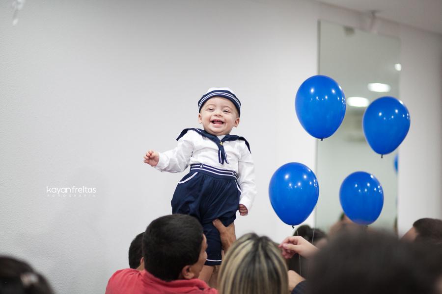 joao-eduardo-1ano-0019 João Eduardo - Aniversário de 1 ano - Florianópolis