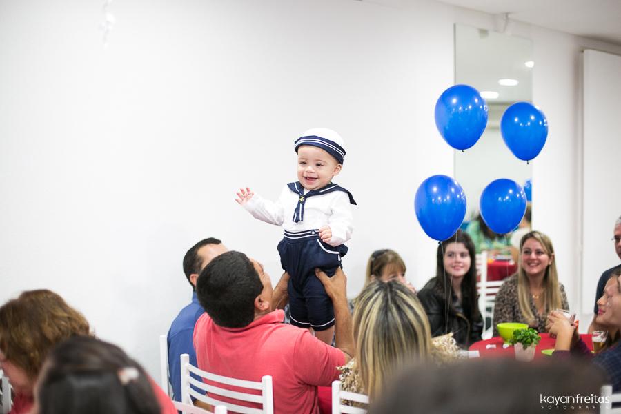 joao-eduardo-1ano-0021 João Eduardo - Aniversário de 1 ano - Florianópolis