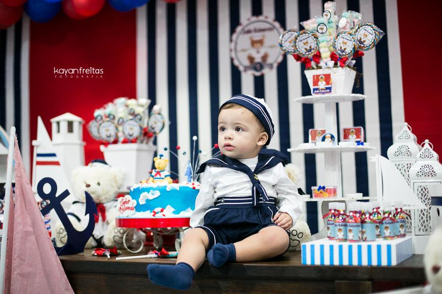 joao-eduardo-1ano-0026 João Eduardo - Aniversário de 1 ano - Florianópolis