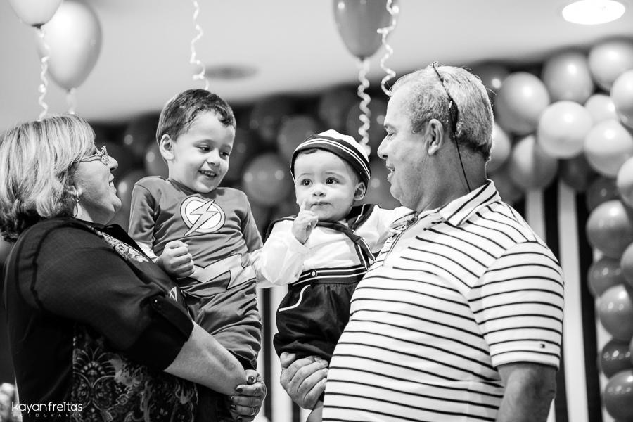 joao-eduardo-1ano-0028 João Eduardo - Aniversário de 1 ano - Florianópolis