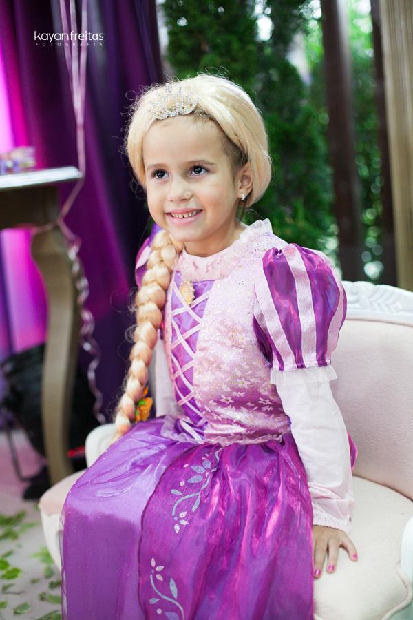 ana-julia-6anos-0011 Ana Júlia - Aniversário de 6 Anos - Palhoça