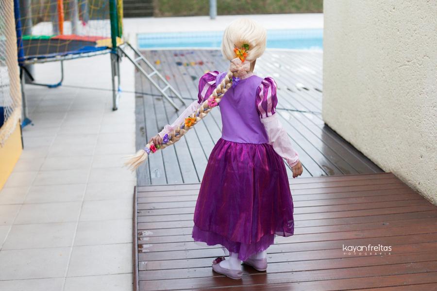 ana-julia-6anos-0012 Ana Júlia - Aniversário de 6 Anos - Palhoça