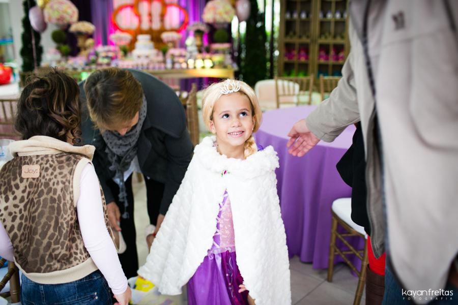 ana-julia-6anos-0014 Ana Júlia - Aniversário de 6 Anos - Palhoça