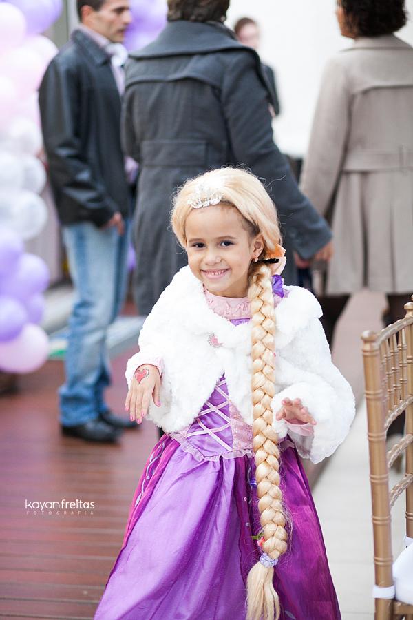 ana-julia-6anos-0022 Ana Júlia - Aniversário de 6 Anos - Palhoça