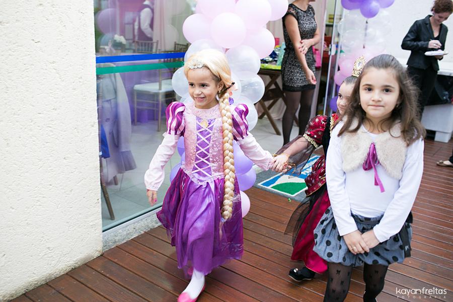 ana-julia-6anos-0029 Ana Júlia - Aniversário de 6 Anos - Palhoça