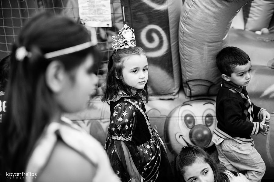 ana-julia-6anos-0030 Ana Júlia - Aniversário de 6 Anos - Palhoça