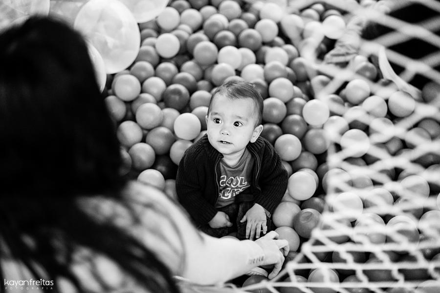 ana-julia-6anos-0033 Ana Júlia - Aniversário de 6 Anos - Palhoça