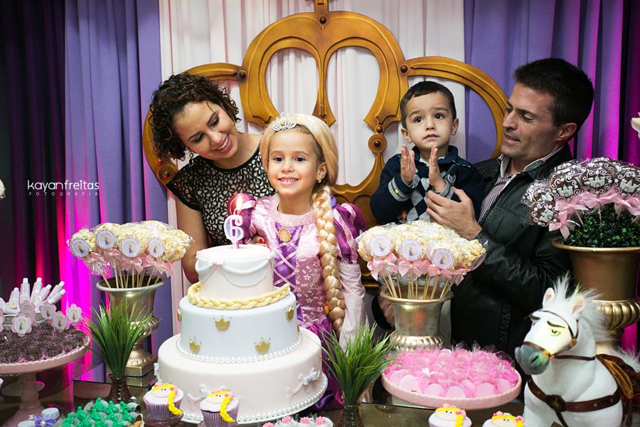 ana-julia-6anos-0036 Ana Júlia - Aniversário de 6 Anos - Palhoça