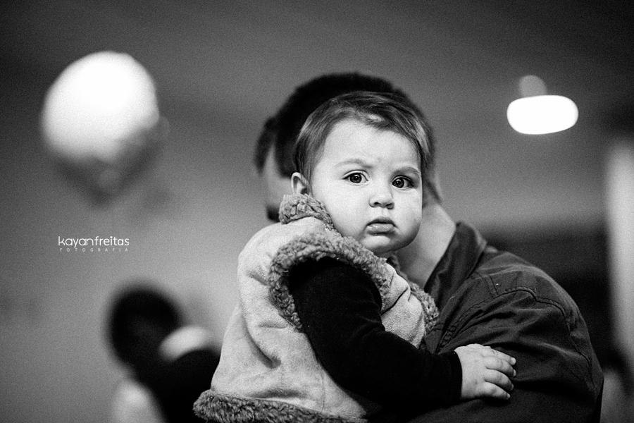 ana-julia-6anos-0037 Ana Júlia - Aniversário de 6 Anos - Palhoça