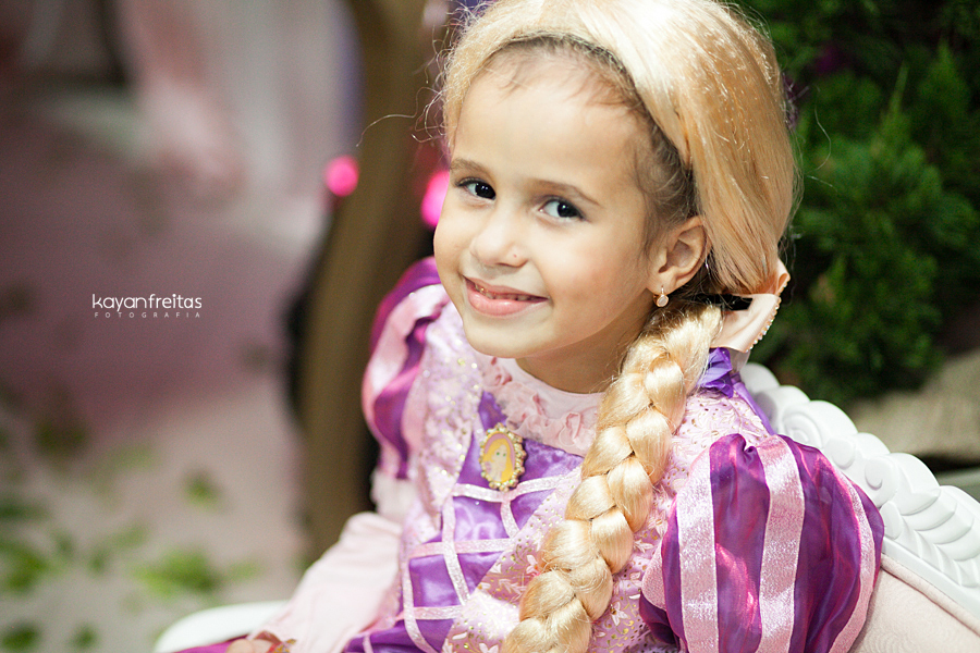 ana-julia-6anos-0038 Ana Júlia - Aniversário de 6 Anos - Palhoça