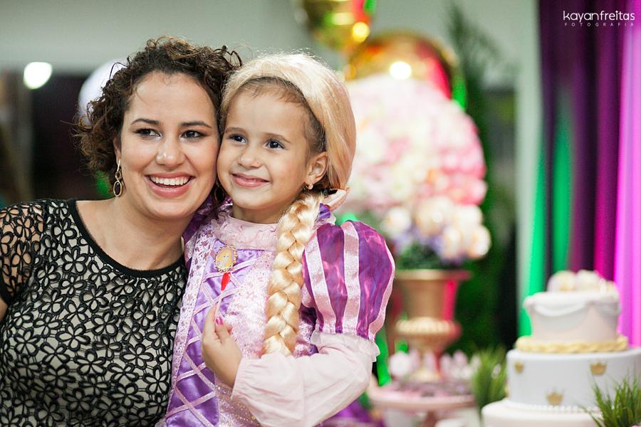 ana-julia-6anos-0039 Ana Júlia - Aniversário de 6 Anos - Palhoça