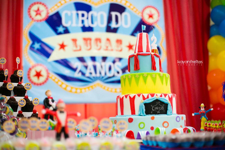 aniversario-2anos-astel-0001 Lucas - Aniversário de 2 anos - Astel - Florianópolis
