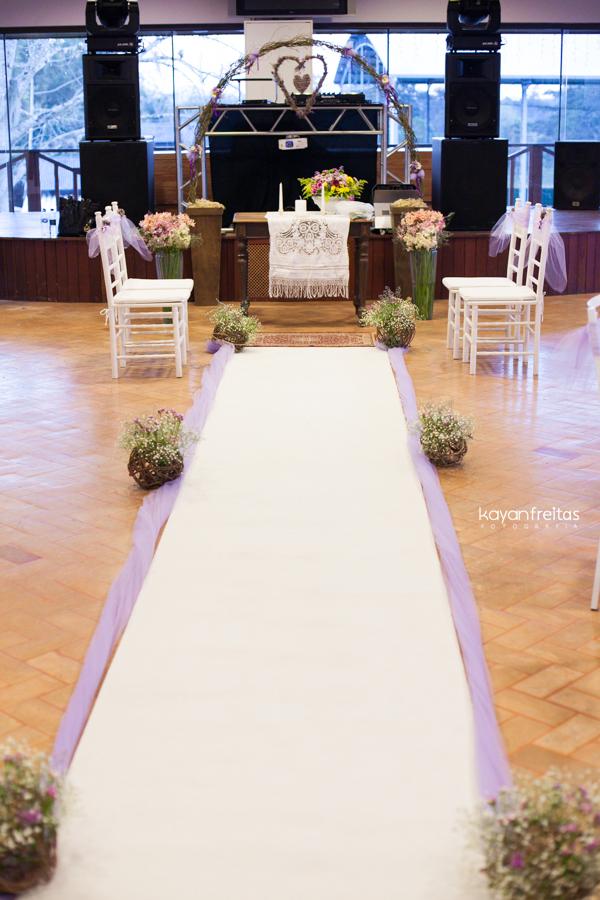 casamento-lais-joe-florianopolis-0024 Casamento em Florianópolis - Laís e Joe