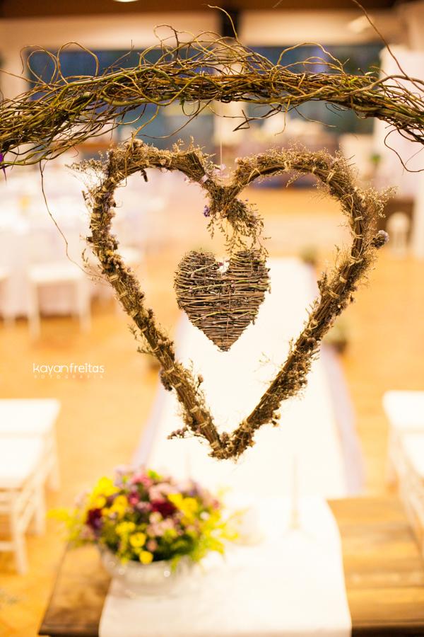casamento-lais-joe-florianopolis-0029 Casamento em Florianópolis - Laís e Joe