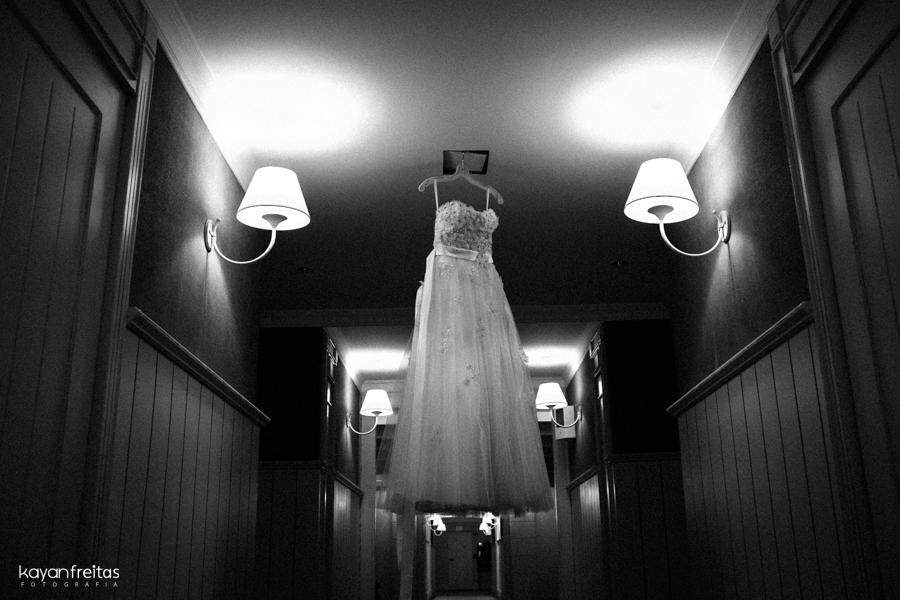 casamento-lais-joe-florianopolis-0031 Casamento em Florianópolis - Laís e Joe