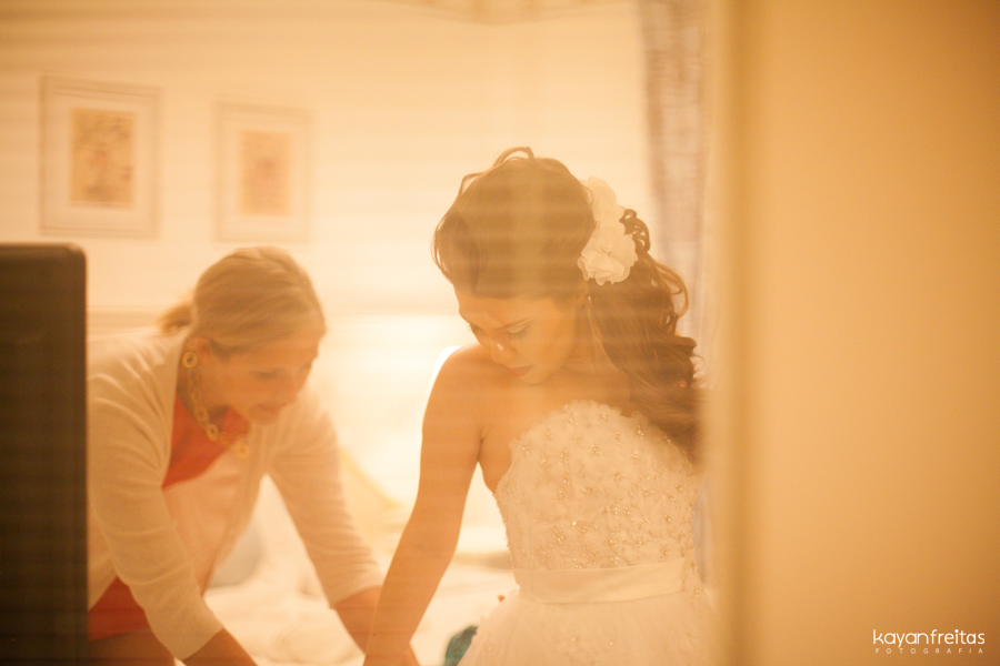 casamento-lais-joe-florianopolis-0033 Casamento em Florianópolis - Laís e Joe