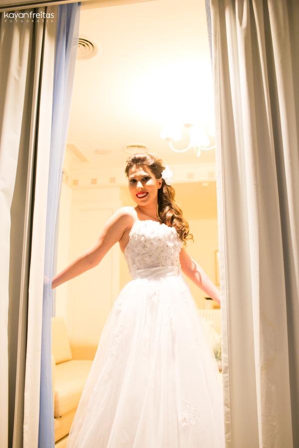 casamento-lais-joe-florianopolis-0035 Casamento em Florianópolis - Laís e Joe